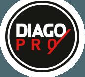 Diagotrucks PRO