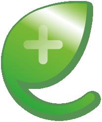 logo Certificat d'économie d'énergie CEE