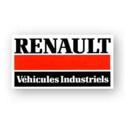 1979 : naissance de RENAULT Véhicules Industriels