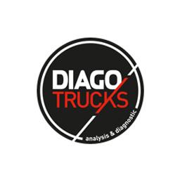 2016 : lancement de la gamme d'analyses d'huiles DIAGOTRUCKS